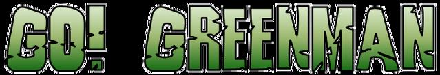File:Go! Greenman header.png