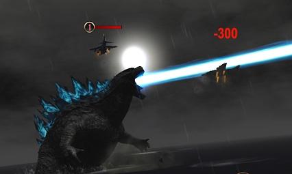 File:Godzilla Smash3 Atomic Breath Plane.jpg