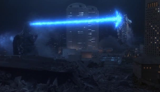 File:Godzilla fires at Mecha G.png