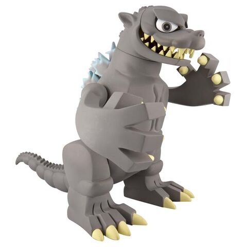 File:Cancelled Godzilla 1954 bcimage.jpeg