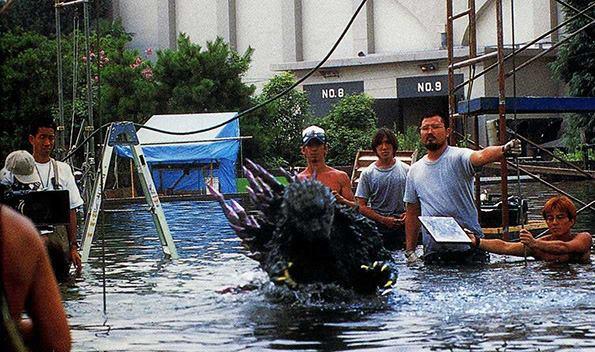 File:Filming 2000.jpg