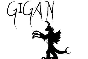 File:Gigan0.jpg