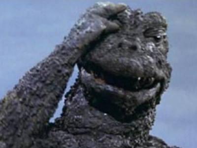 File:Godzilla Facepalm.jpg
