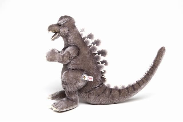 File:Steiff 60th Anniversary Shodai Godzilla 2.jpg