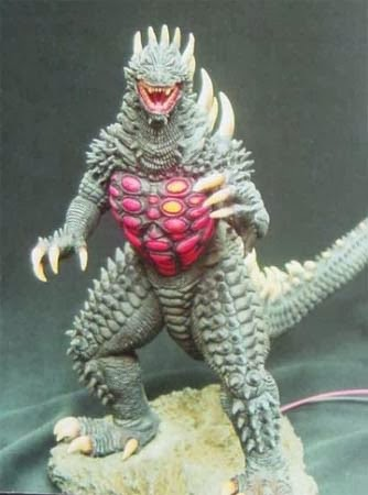 File:GodzillaFinalWarsUnmade01Ver2.jpg