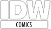 File:IDW Comics.png