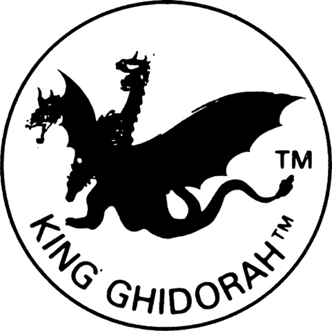 File:Monster Icons - King Ghidorah.png