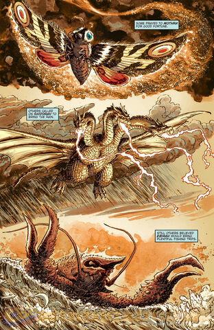 File:Godzilla Cataclysm Issue 2 Page 2.jpg