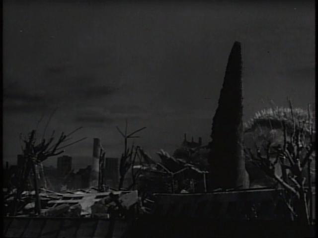 File:Godzilla Raids Again - 51.png