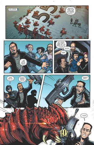 File:Godzilla Rulers of Earth issue 12 pg 1.jpg