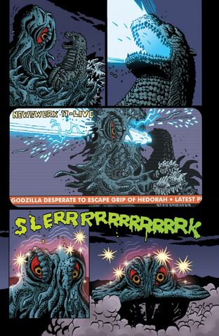 File:ONGOING Issue 11 - Page 4.jpg