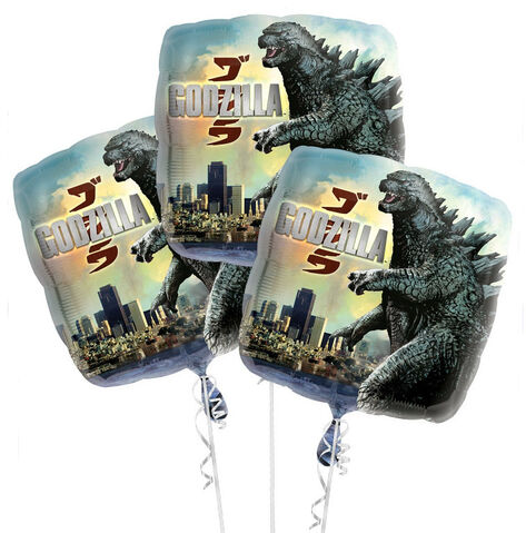 File:Godzilla 2014 Party Foil Balloons.jpg