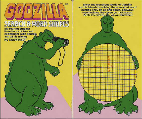 File:Godzilla Search A Word Shapes.png