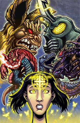 File:Matt Frank's cover art for RULERS OF EARTH Issue 9.jpg
