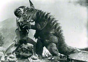 File:Frankenstein and Baragon 2.jpg