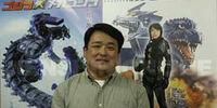 Masaaki Tezuka