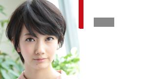 File:Godzilla-Movie.jp - Japan Cast 1.png