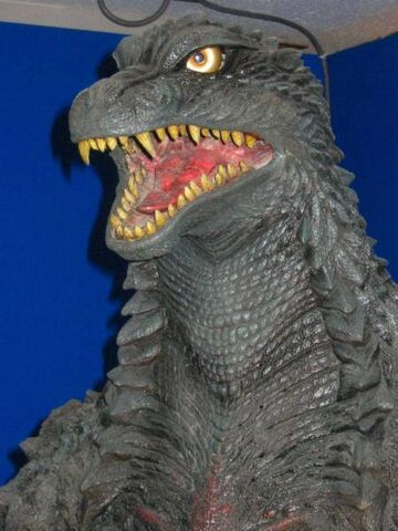 File:Godzilla Exhibit Japan photo by Stan Hyde 18.jpg