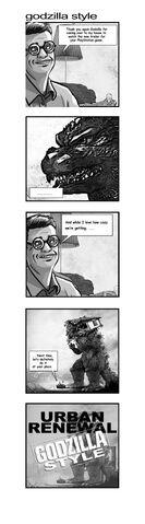 File:Godzilla Style Webcomic 7.jpg