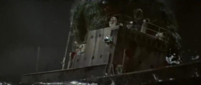 File:Toyboattoyyboattoyboattoyboat.png