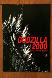 File:1999 MOVIE GUIDE - GODZILLA 2000 MILLENNIUM BACK.jpg