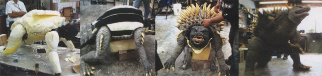 File:Anguirus costume.png
