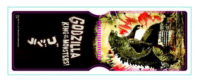 File:Godzilla 2014 Merchandise - Clothes - Passport Holder King of the Monsters.jpg