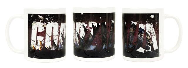File:Godzilla 2014 Merchandise - Mugs - Wrap Mug.jpg