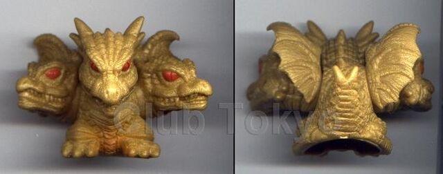 File:Sofubi Collection 2 Cretaceous Ghidorah.jpg