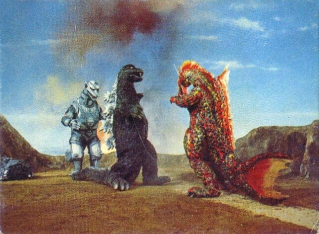 File:Titanosaurus2015May05B.jpg