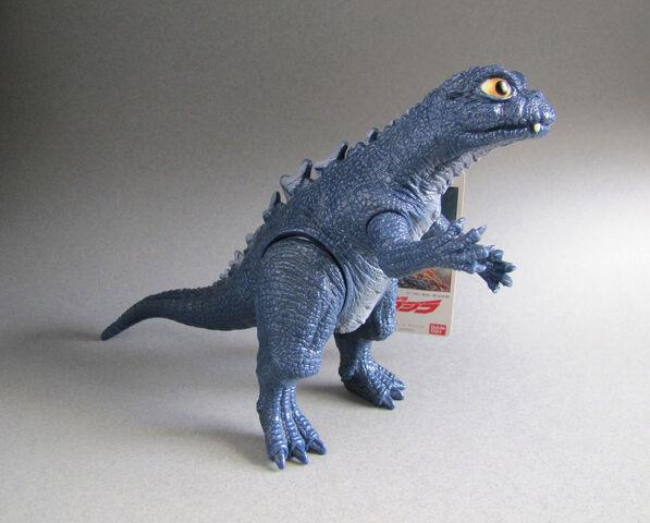 File:Bandai Baby Godzilla 1993 toy.jpg