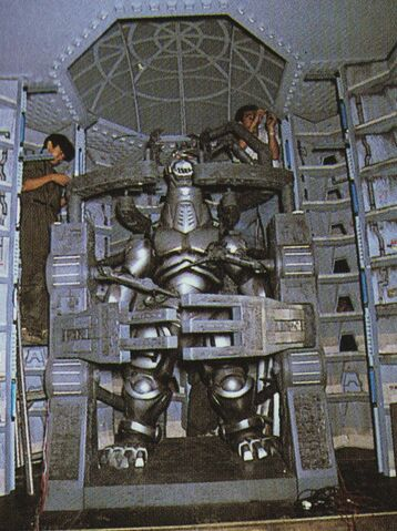 File:GVMG2 - Making the MechaGodzilla Base 1.jpg
