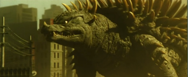 File:Godzilla Final Wars - 2-8 Anguirus Again.png