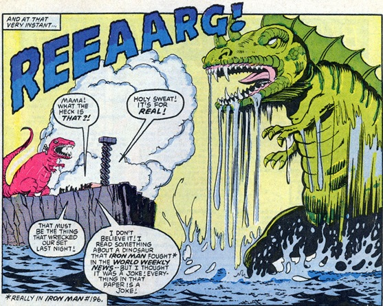 File:Godzilla in the thing 31.jpg