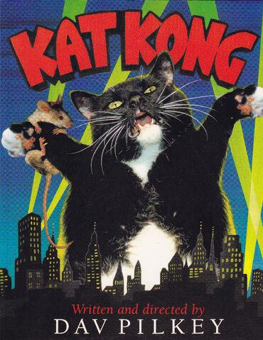 File:Kat Kong.jpg