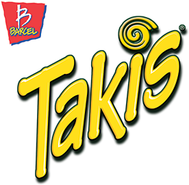 File:Takislogo.png