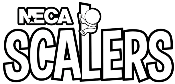 File:NECA Scalers Logo.png