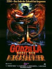 File:Godzilla vs. King Ghidorah Poster Germany 1.jpg
