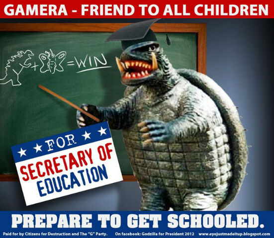 File:Vote Gamera .jpeg