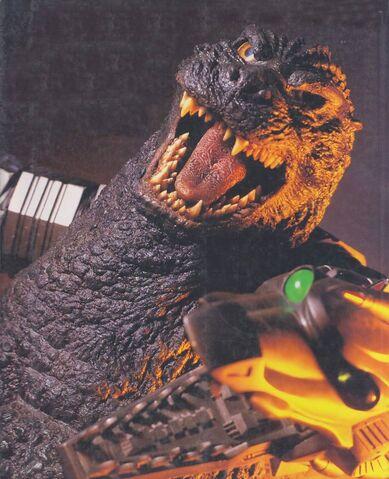 File:GVSKG - Godzilla and Mecha-King Ghidorah Head.jpg