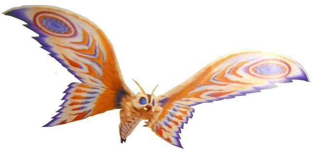 File:RBoM3 - Eternal Mothra In White Background.jpg