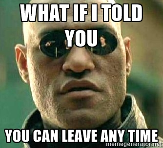 File:What if i told you.jpg