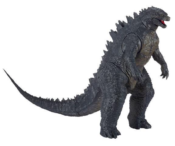 File:Godzilla-hd-toy-look.jpg