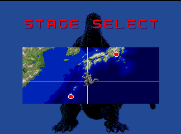 File:Stage 4.png