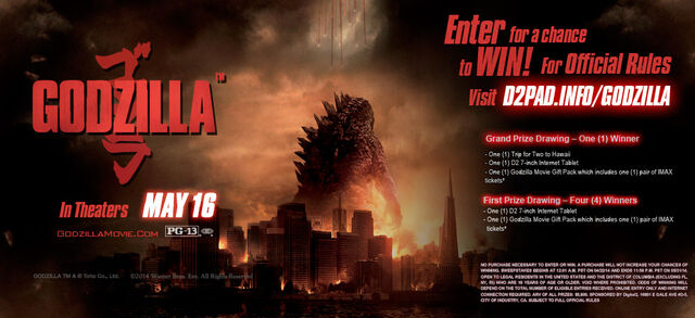 File:D2Pad Godzilla Chance To Win.jpg