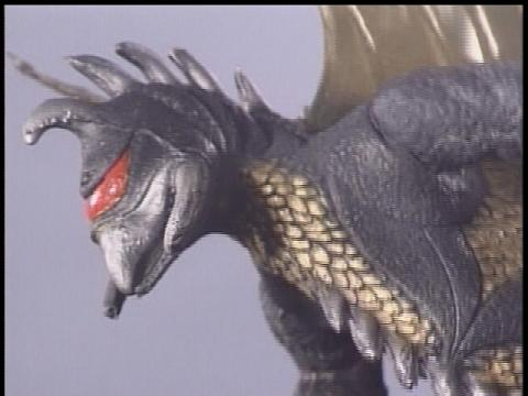 File:Episode05 Gigan08.jpg