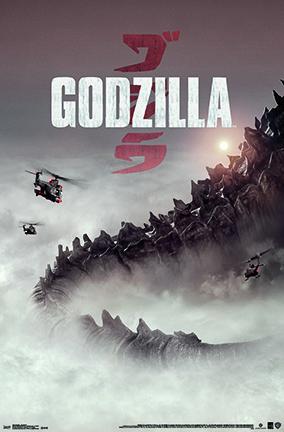 File:Godzilla 2014 Poster One Sheet.jpg