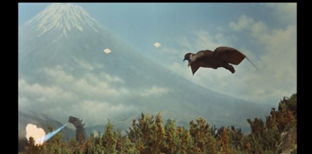 File:Godzilla puppet1.png
