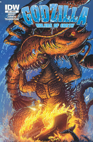 File:RULERS OF EARTH Issue 17 CVR Retailer Incentive.jpg