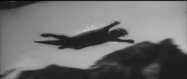 File:Gliding -=- Flying.png